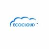ECOCLOUD интернет-магазин отзывы