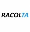 Racolta интернет-магазин отзывы