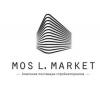 MOS L. MARKET интернет-магазин отзывы