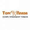 torgplaza.com онлайн гипермаркет отзывы