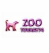 zootovary74 интернет-магазин отзывы