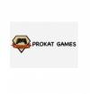 prokat-igr.ru прокат игр отзывы