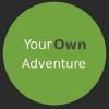 Центр Приключений Your Own Adventure отзывы