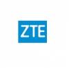 zte-device-service.ru сервисный центр отзывы