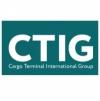 Компания CTIG отзывы