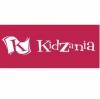 Кидзания парк развлечений отзывы
