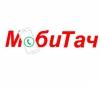 Mobitach.ru интернет-магазин отзывы
