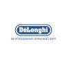 Авторизованный сервисный центр Delonghi (service-center-delonghi.ru) отзывы