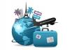 ТК Мир Путешествий отзывы