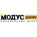Автосалон Модус Дыбенко отзывы