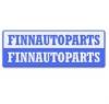 Компания FINNAUTOPARTS отзывы