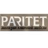 paritet-furniture.ru интернет-магазин отзывы