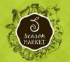 Интернет-магазин фермерских продуктов Seasonmarket отзывы