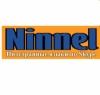 """Школа иностранных языков """"Ninnel"""" отзывы"""