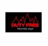 lyubertsy.duty-free.info интернет-магазин отзывы