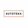 Autoteka.ru сервис проверки истории автомобиля по VIN отзывы