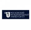 Московский Международный Университет (ММУ) отзывы