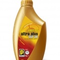 Моторное масло Приста (Prista Oil). отзывы