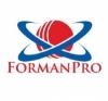 Экипировочный центр Formanpro отзывы
