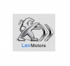 Компания LevMotors отзывы
