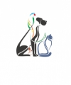 mini-pomeranian.wixsite.com домашние животные отзывы