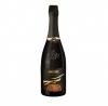 Напиток винный газированный со вкусом граната Гранатовый цветок отзывы