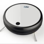 Робот пылесос BIST Home Clean 7