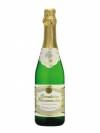 Российское шампанское брют белое Вилаш отзывы