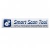 smart-tool.ru интернет-магазин отзывы