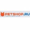 petshop.ru интернет-магазин отзывы