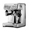 Miletto итальянская кофемашина отзывы