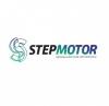 Stepmotor интернет-магазин отзывы