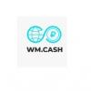 wm.cash обмен WebMoney, QIWI, Яндекс и наличных в Москве отзывы