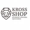 kross-shop.ru интернет-магазин отзывы