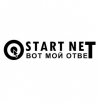 Start-net.ru рекламное агентство отзывы