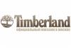 brand-timberland.ru интернет-магазин отзывы