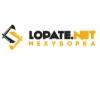 lopate.net мехуборка отзывы