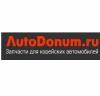 Магазин автозапчастей АвтоДонум отзывы