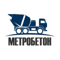 Компания Метробетон отзывы
