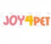 Joy4pet интернет-магазин отзывы