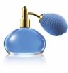 allureparfums.ru интернет-магазин отзывы