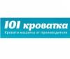 101krovatka.ru интернет-магазин отзывы