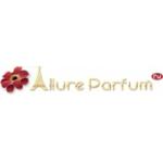 Интернет-магазин AllureParfum.ru
