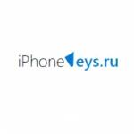 iphoneveys.ru интернет-магазин