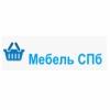 Мебель СПб интернет-магазин отзывы