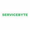 servicebyte.ru сервисный центр отзывы