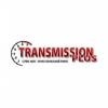 transmission-plus.ru сервис по ремонту АКПП отзывы