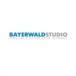 Bayerwaldstudio