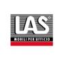 Фабрика офисной мебели LAS отзывы