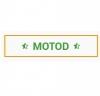 MOTOD интернет-магазин отзывы